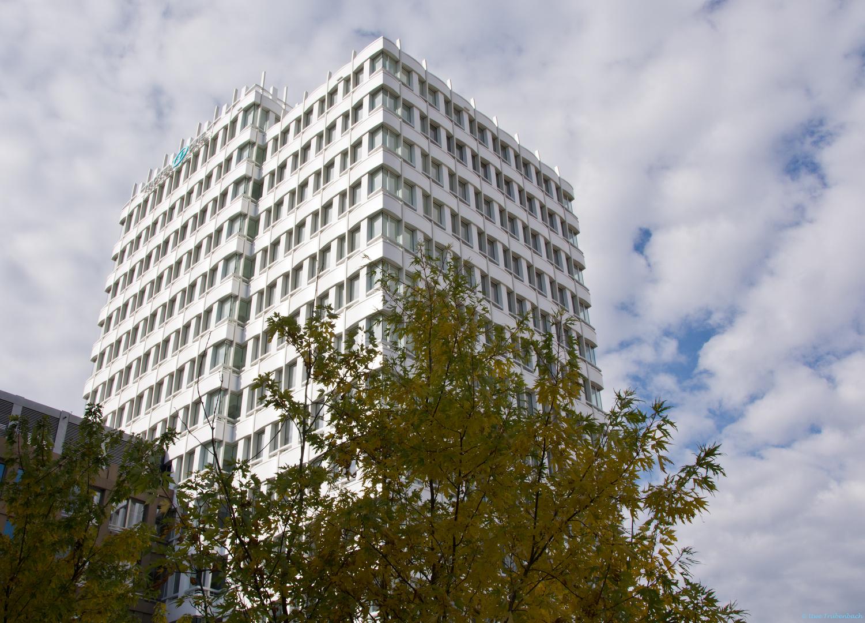 Parkviertel Giesing (1)
