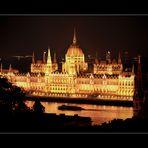.Parlament.