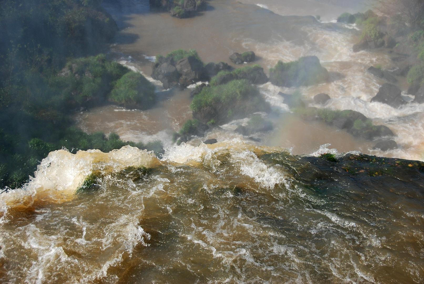 Parque Nacional Iguazú - Foto 226