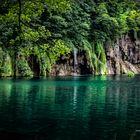 Parque Nacional Plitvice - Croacia