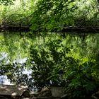 Parque Nacional Plitvice  I