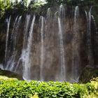 Parque Nacional Plitvice XI