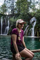 Parque Nacional Plitvice XIII