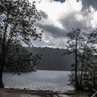 Parque Nacional Plitvice XIV