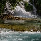 Parque Nacional Plitvice XV
