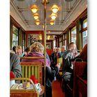 part of the <picture> story ... Fotografiert unter uns ein Zeitreisender?