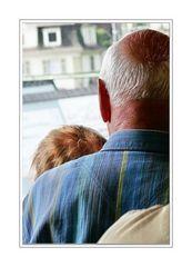 part of the <picture> story (mehr als nur ein Generationsvertrag, Opa und Enkel)
