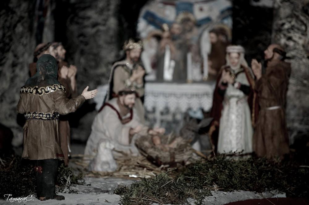 particolari @ Assisi..