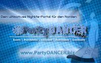 PartyDANCER