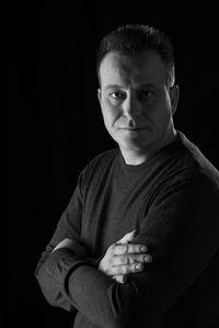 Pascal Gai