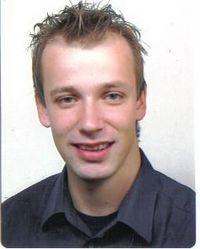 Pascal Schulze