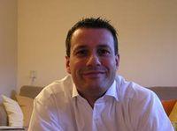 Pascal Stolk