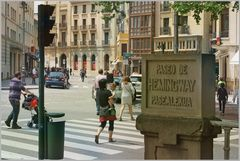 paseo-de-hemingway