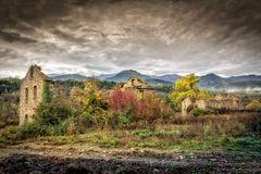 Paseos por el Valle de Ordesa (2)