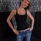 Pasha (Halle) erwischt.org Clubshoot 21.08.2009
