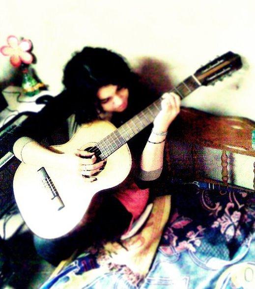 pasion musical