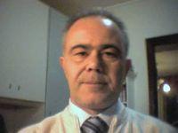 Pasquale Fantini