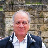 Pasquale FUSILLI