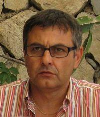 Pasquale Matrone