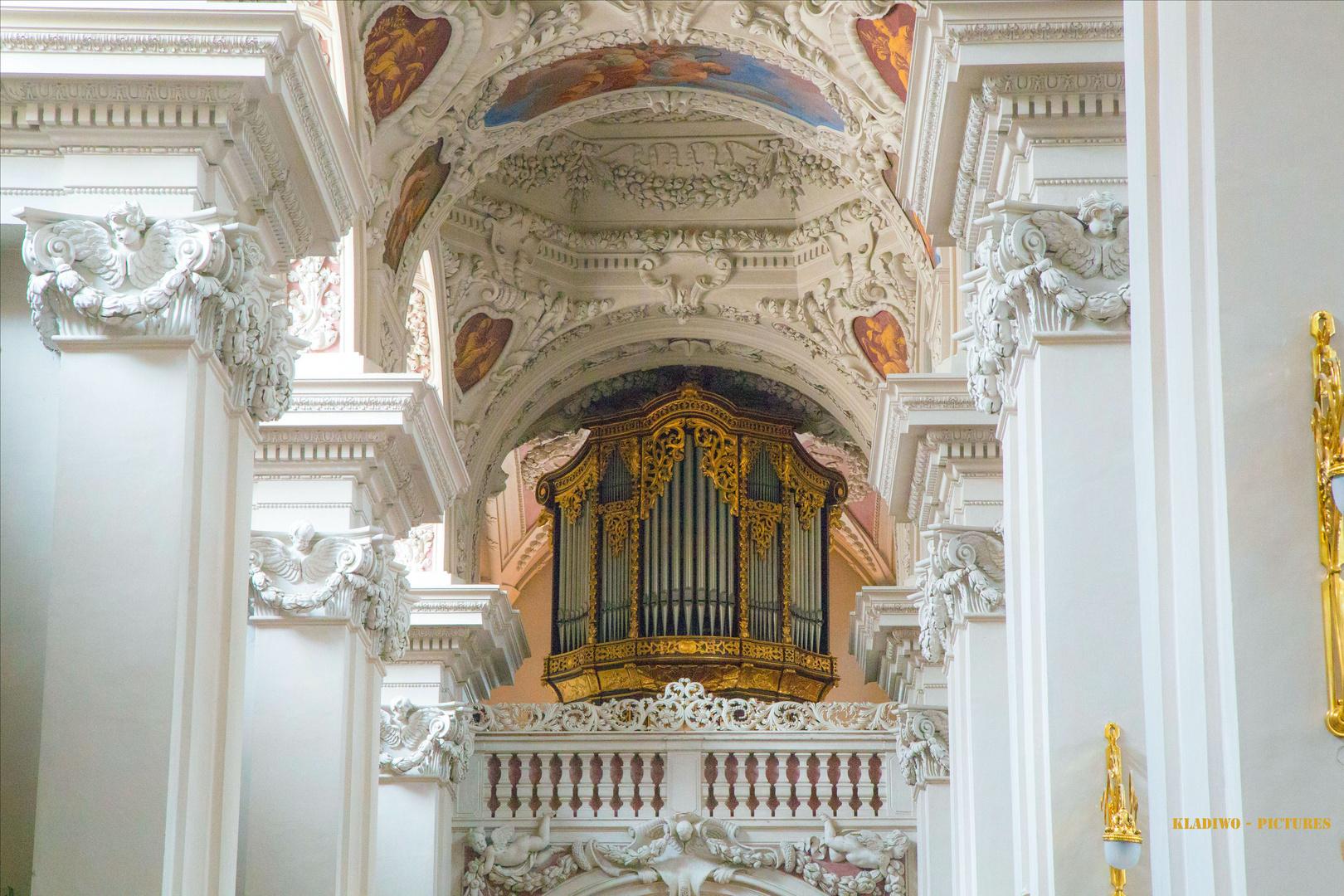 Passau 011