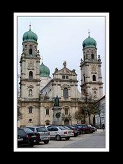 Passau 038