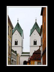 Passau 043