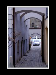 Passau 045