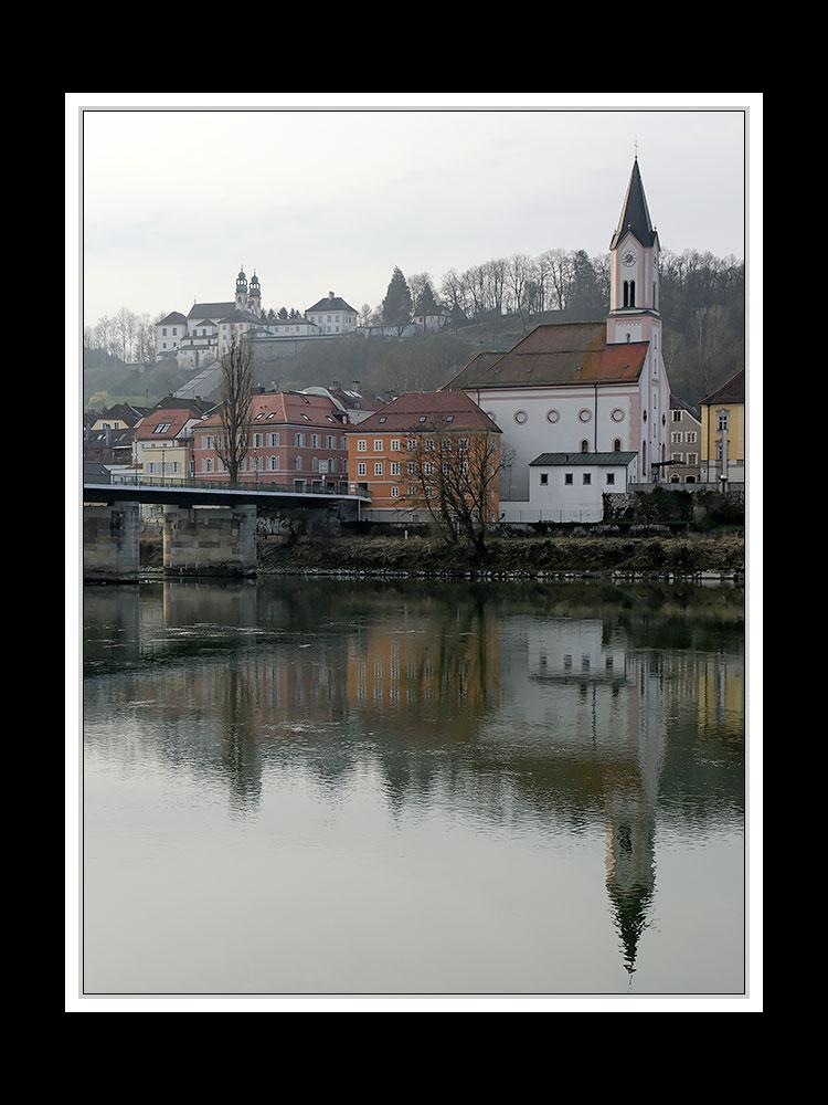 Passau 046