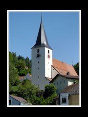 Passau 047