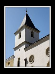 Passau 049