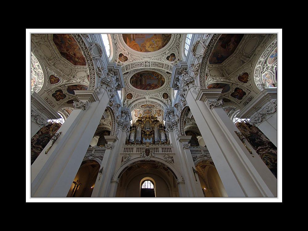 Passau 056
