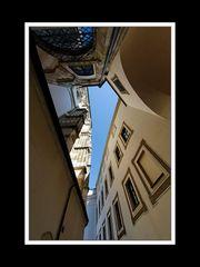 Passau 057