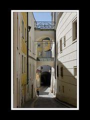 Passau 059