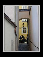 Passau 060