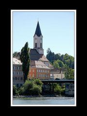 Passau 062