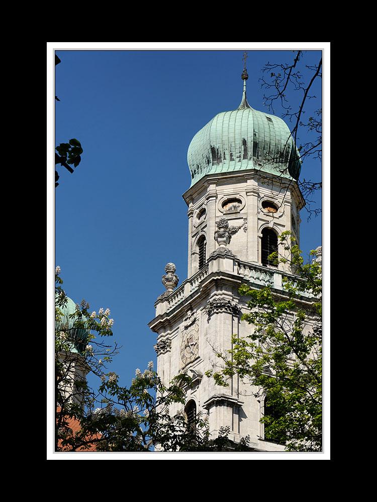 Passau 065