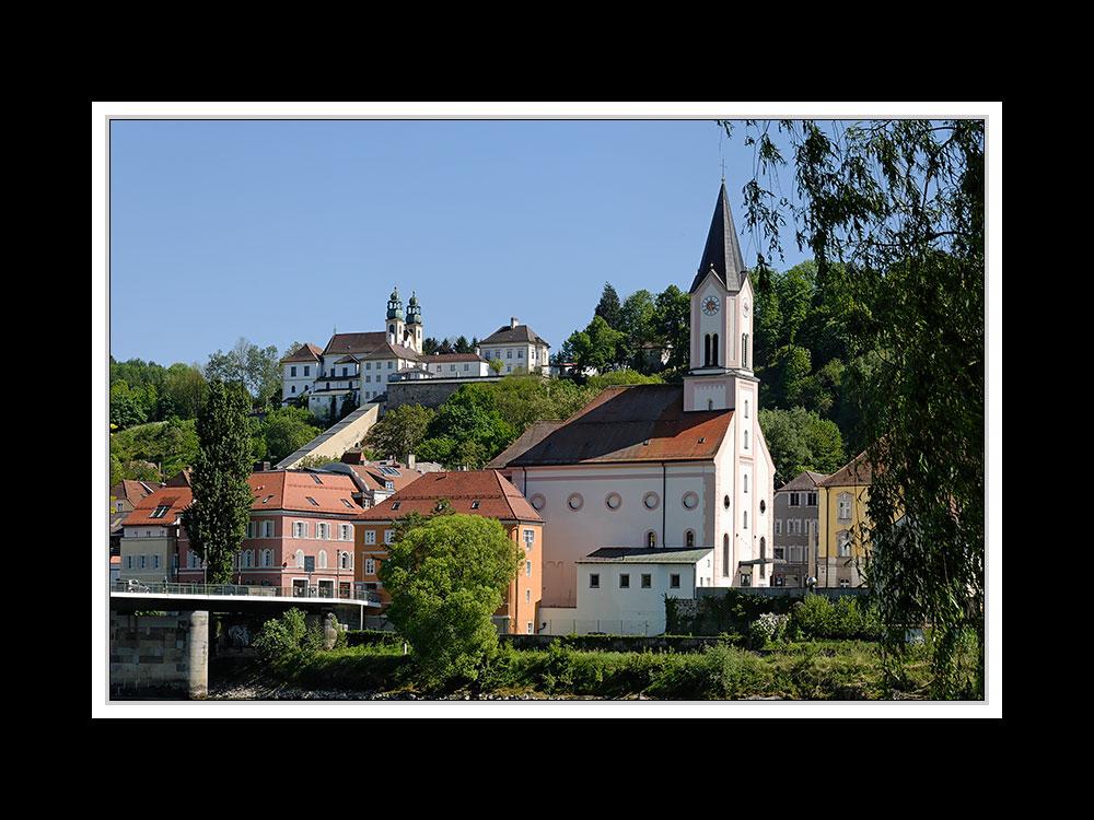 Passau 066