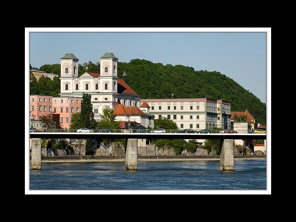 Passau 067