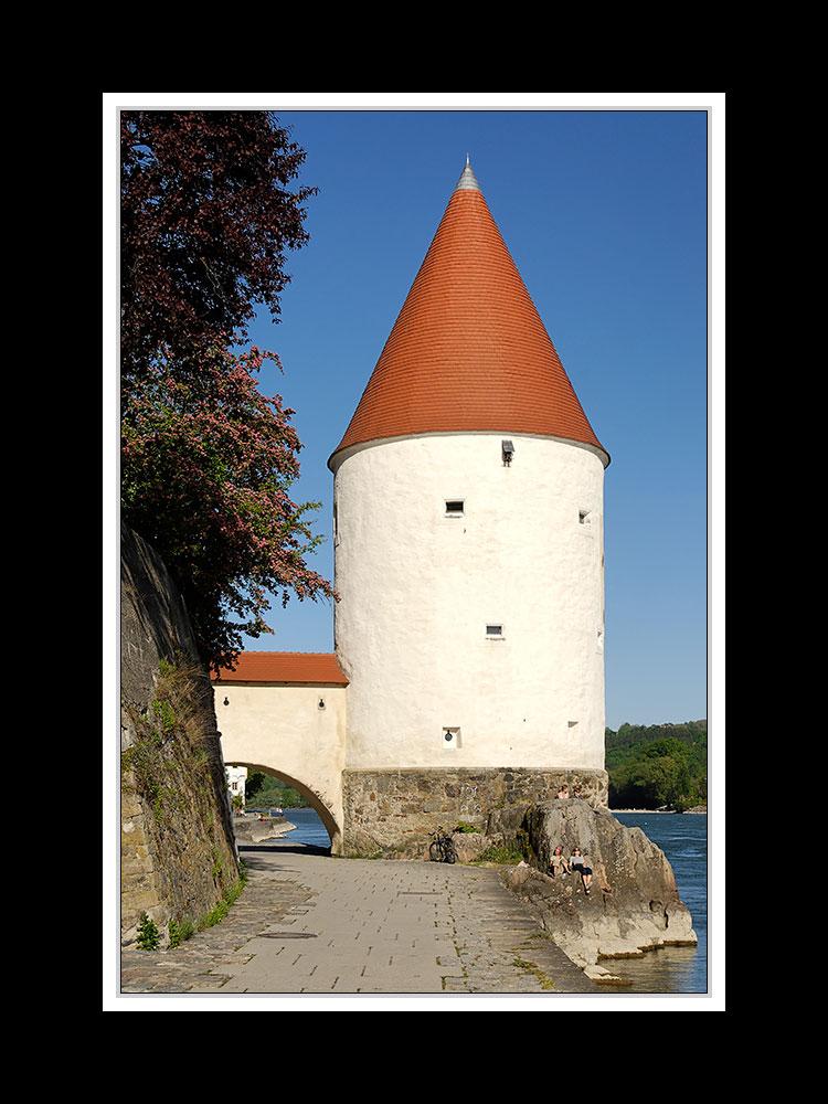 Passau 068