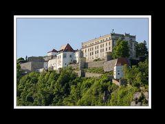 Passau 069