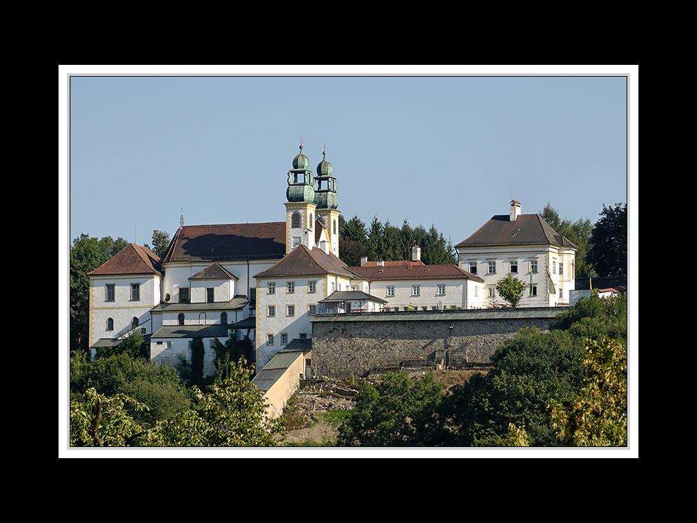 Passau 070