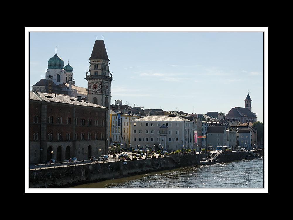 Passau 072