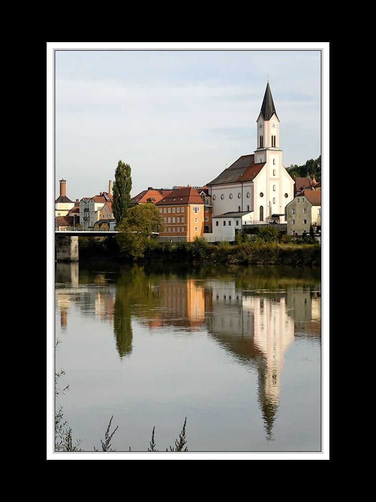 Passau 075
