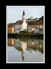 Passau 076