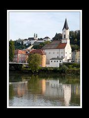 Passau 077