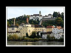 Passau 078