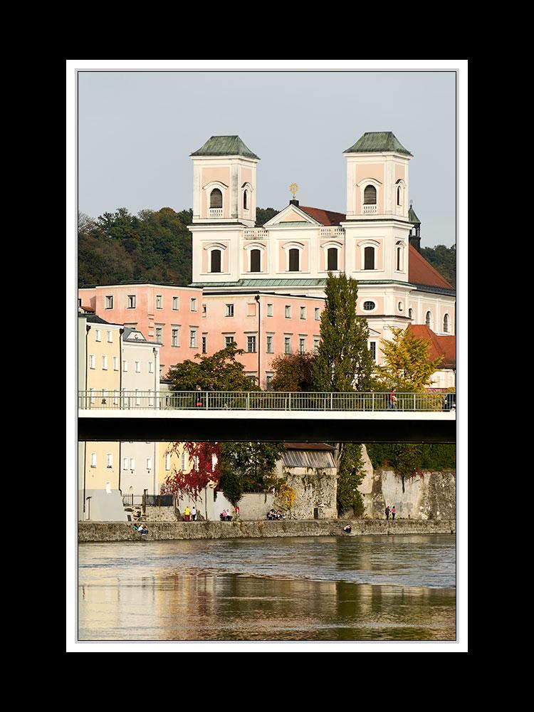 Passau 079