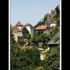 Passau 080