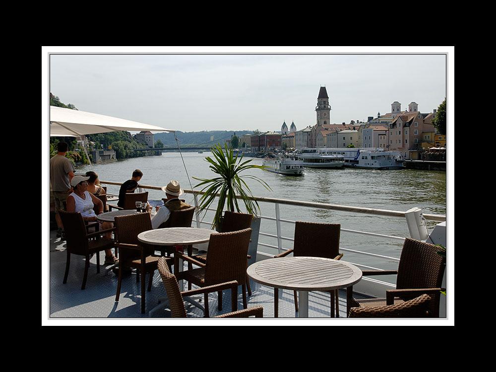 Passau 081