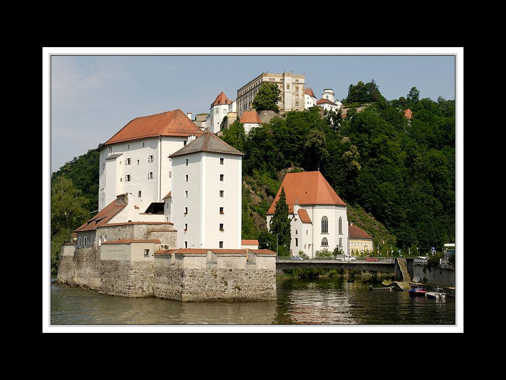 Passau 082
